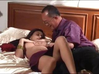 Erotic Thai Midcore Soft and Hard 027